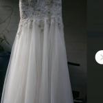 1613461249193_Hochzeitskleid 1