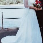 Brautkleid (2) (online)