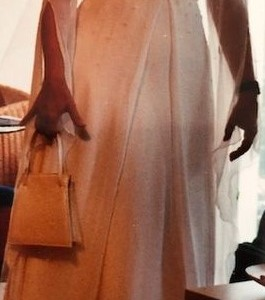 Brautkleid1n