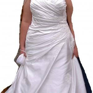 Brautkleid2