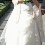 DSC_0092_Kleid vorne ganz1