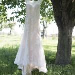 Hochzeitskleid-1