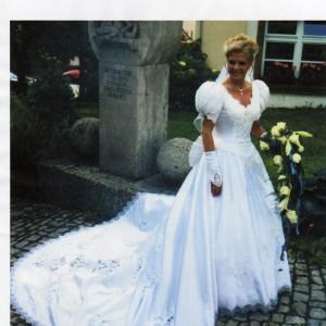 Kleid_bilder001