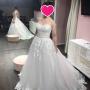 Kleid 1aa