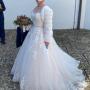 Kleid 1b