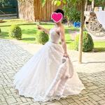 Kleid 1bb