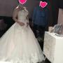 Kleid 1ee