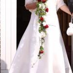 Hochzeit Nadine 17.04.2010 344