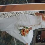 Brautkleid1