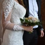 Burcu & Ayhan (29)
