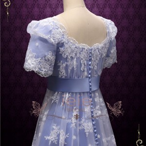 regency-vintage-ball-dress-with-empire-waist-ieiebridal-helena_5_1024x1024