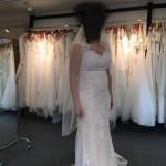 Kleid0